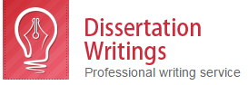 DissertationWritings Essay Writing Service