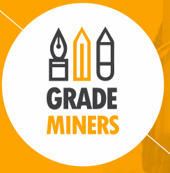 Grademiners Essay Writing Service