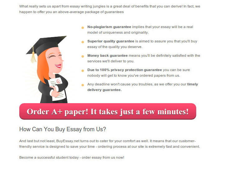 Cheap Essay Writing Service | Authentic Academic Assistance