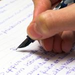Learn How To Write A Law School Essay