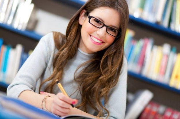 Critical Essay: Step by Step Guide