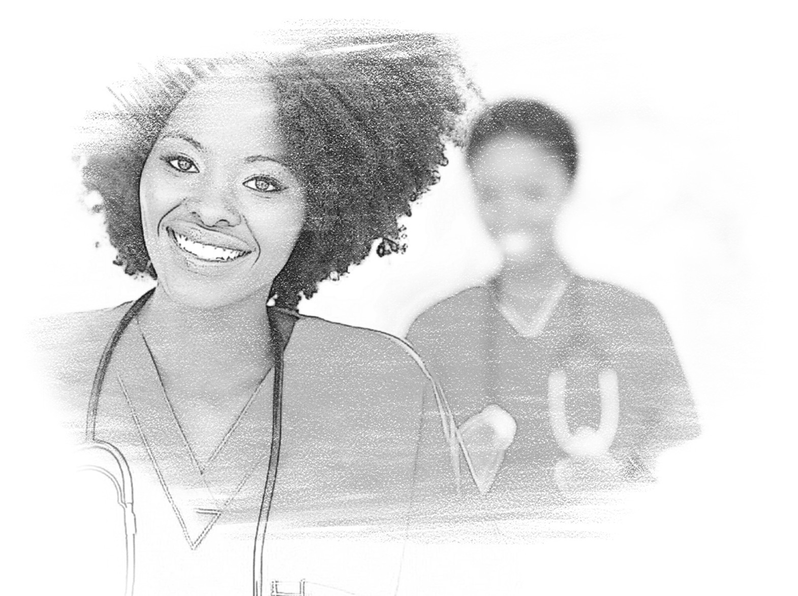 What Your Earning Potential Are Going To Be As A Medical Administrative Assistant