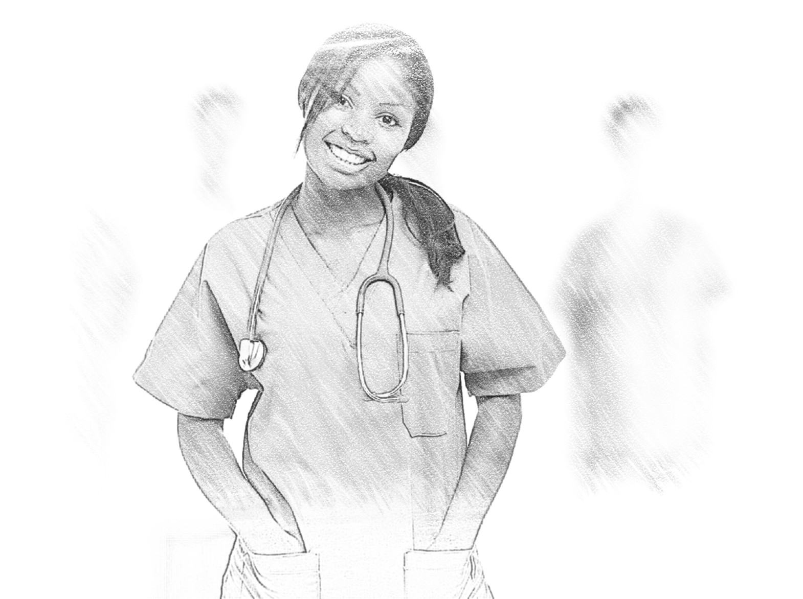 Elements That Registered Nurses Need To Stay Informed About In This Profession